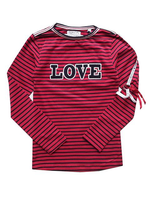 https://myshop.s3-external-3.amazonaws.com/shop3044400.pictures.topitm-Top-Carin-red-navy-stripe.jpg