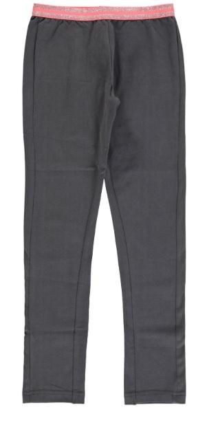 https://myshop.s3-external-3.amazonaws.com/shop3044400.pictures.topitm-legging-grey.jpg