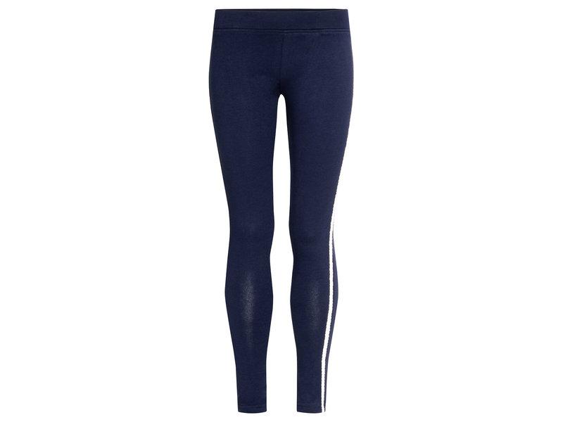 https://myshop.s3-external-3.amazonaws.com/shop3044400.pictures.topitm-legging-kalla-dark-blue-basic.jpg