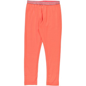 https://myshop.s3-external-3.amazonaws.com/shop3044400.pictures.topitm-legging-neon-solid.jpg