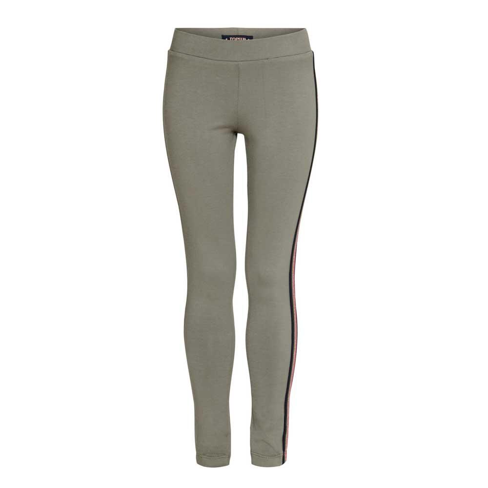 https://myshop.s3-external-3.amazonaws.com/shop3044400.pictures.topitm-legging-rowena-olive.jpg