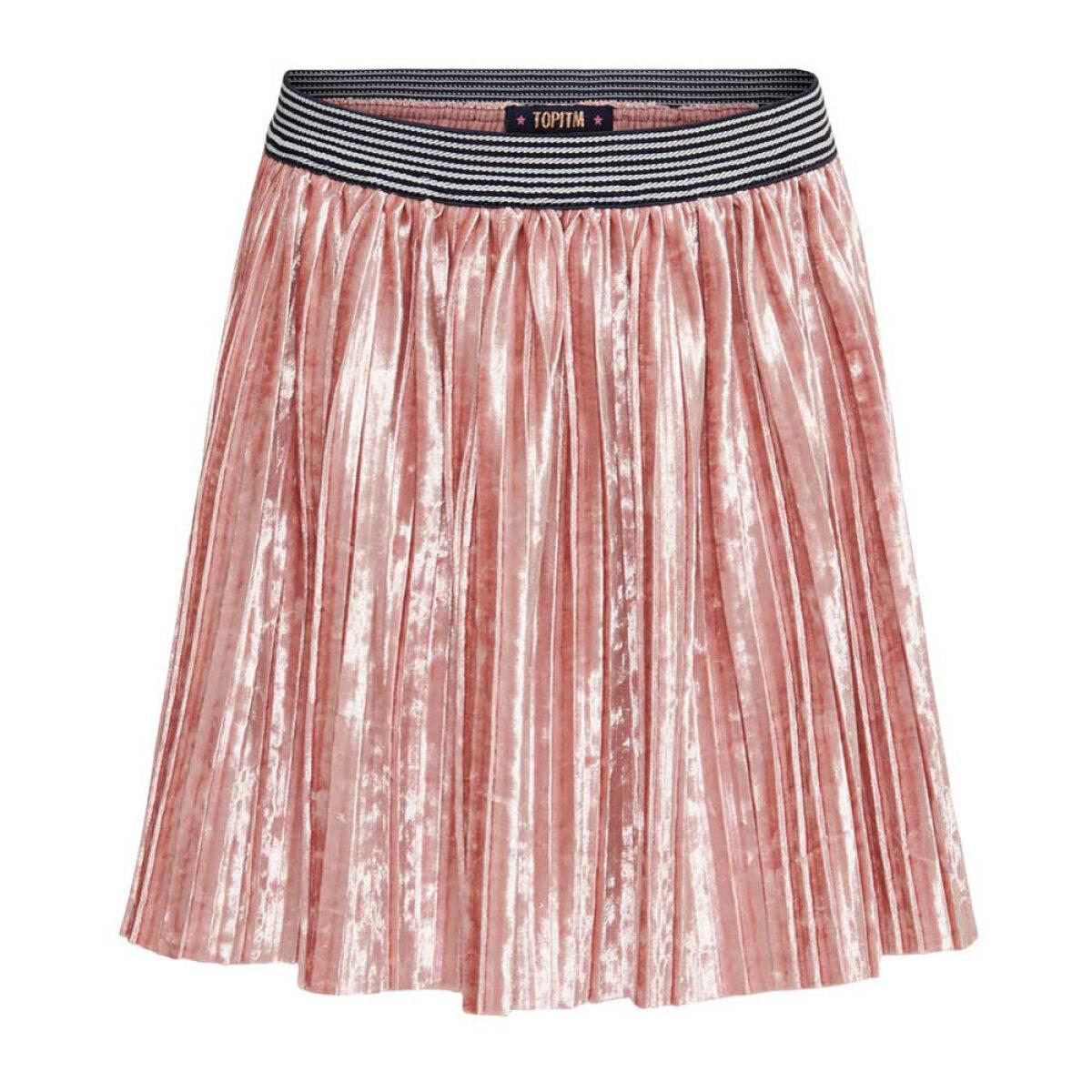 https://myshop.s3-external-3.amazonaws.com/shop3044400.pictures.topitm-rok-polly-velvet-pink.jpg