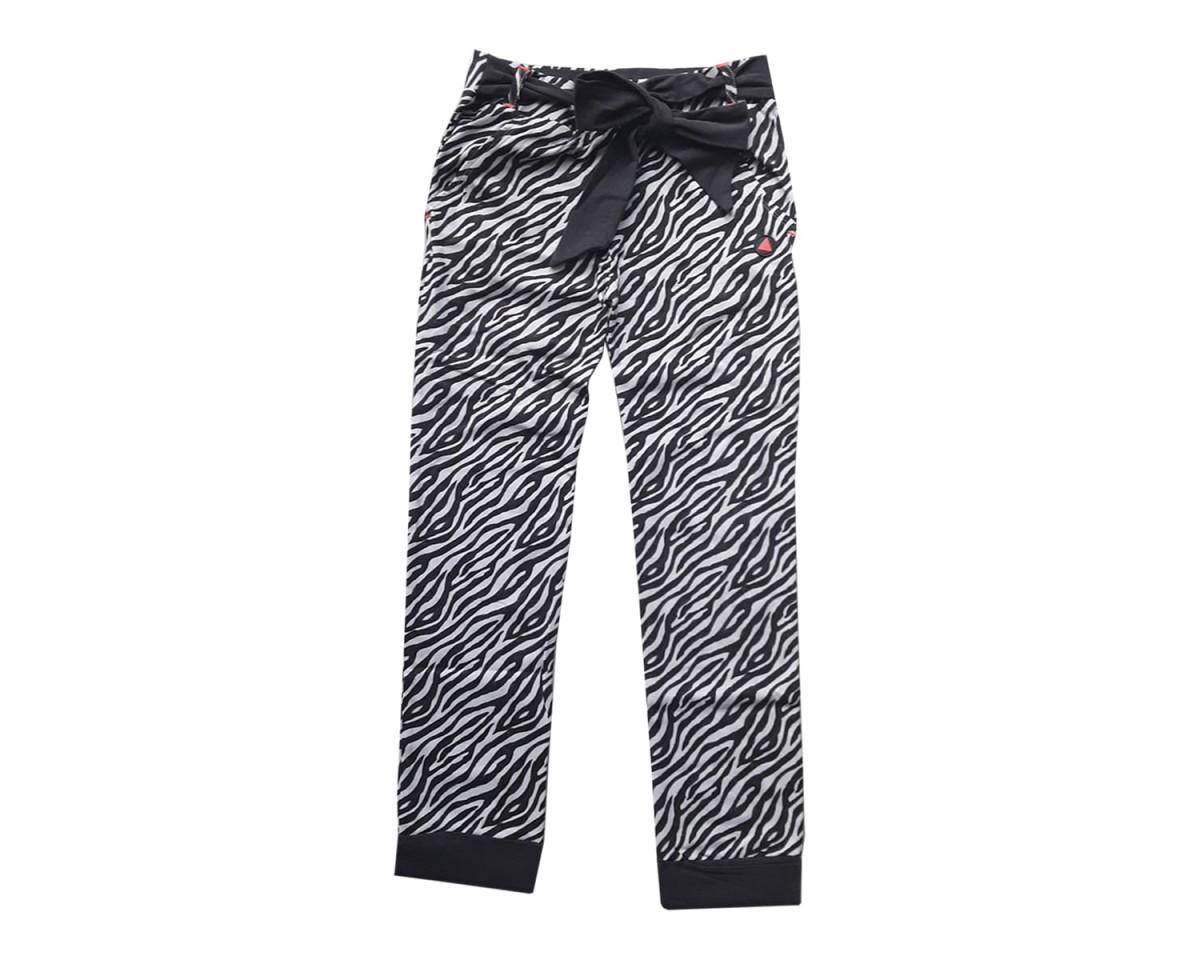 https://myshop.s3-external-3.amazonaws.com/shop3044400.pictures.topitm-swatpants-zebra-aop.jpg