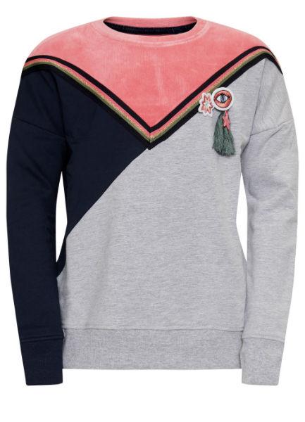 https://myshop.s3-external-3.amazonaws.com/shop3044400.pictures.topitm-sweater-cindy-colourblock.jpg