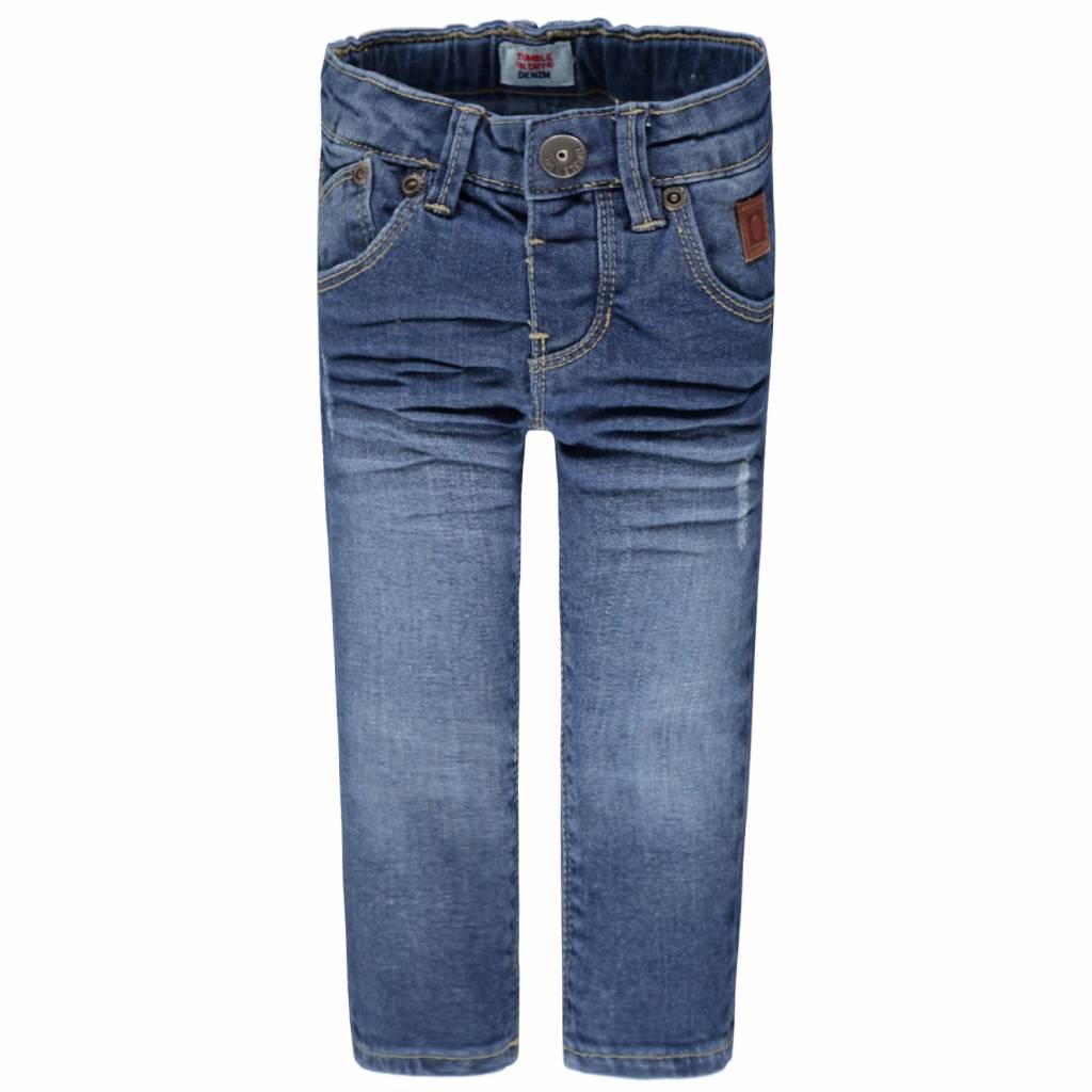 https://myshop.s3-external-3.amazonaws.com/shop3044400.pictures.tumblendry-denim-medium-used-franc-extra-slim.jpg