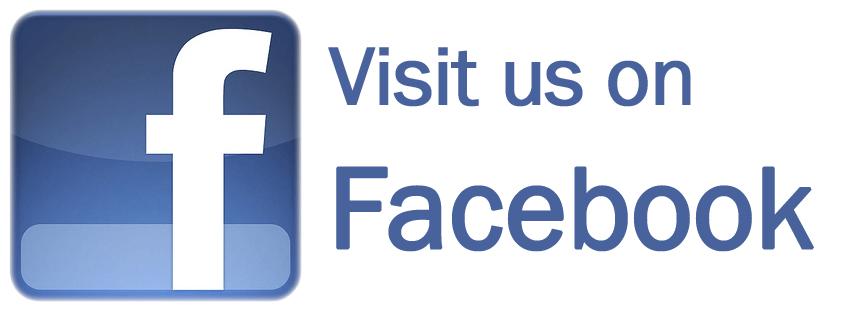 bezoek onze facebook fanpage