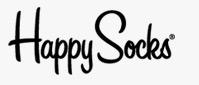 happy_socks_logo_merk.jpg