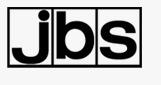 jbs_logo_merk.jpg