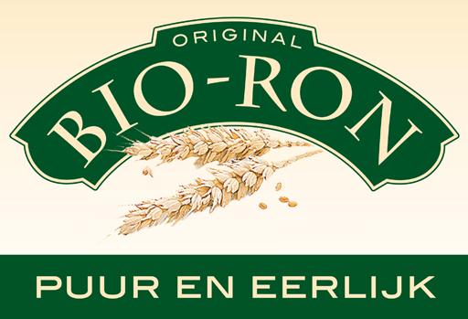 Bio-Ron producten voor vitale, gezonde dieren