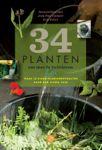 Nieuw 34 Planten