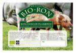 Nieuw Probeerverpakking Bio-Ron Brok+