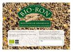Nieuw Probeerverpakking Bio-Ron Granenmix