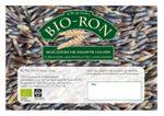 Nieuw Probeerverpakking Bio-Ron Zwarte Haver