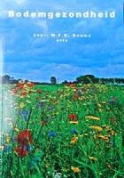 Boek: Bodemgezondheid