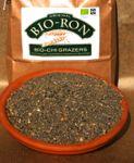 Bio-Chi vitamine & mineralenbooster granulaat voor pluimvee