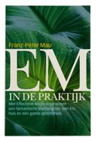 Boek: EM in de praktijk