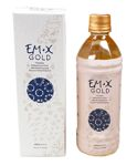 EMX gold drank
