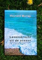 Boek: Levenskracht uit de oceaan