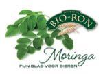 Nieuw Bio-Ron Moringa Oleifera / fijn blad voor dieren