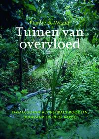 Boek: Tuinen van overvloed