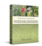 Nieuw: Voedselbossen