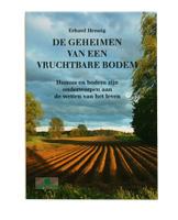 Boek: De geheimen van een vruchtbare bodem