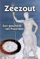 Boek: Zeezout, Een geschenk van Poseidon