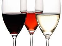 copas de vino200.jpg
