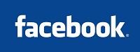 facebook-11.jpg