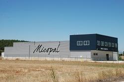 micopal250.jpg