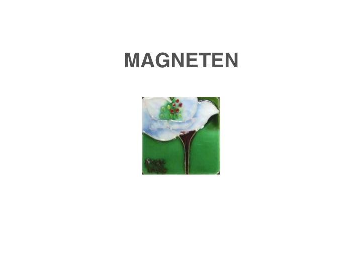 magneten.png