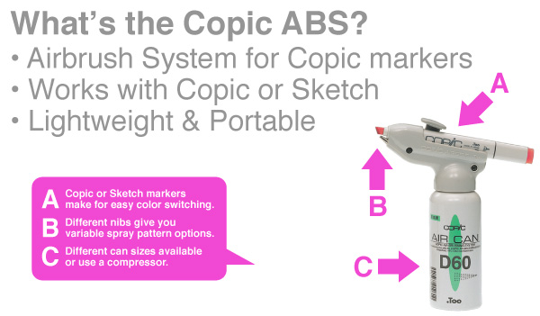 ABS-Feature-Template.jpg
