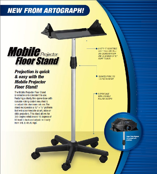 Artograph Mobile Projector Floor Stand Sell.jpg
