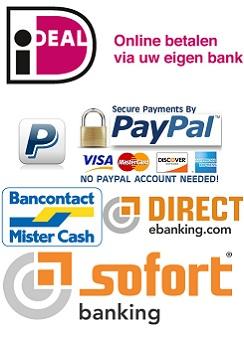 Betaling.jpg
