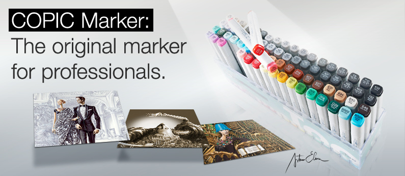 Copic Marker Banner.jpg