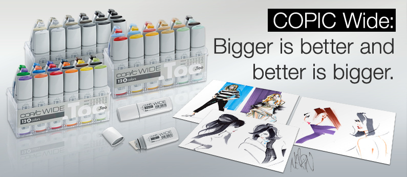 Copic Wide Marker Banner.jpg