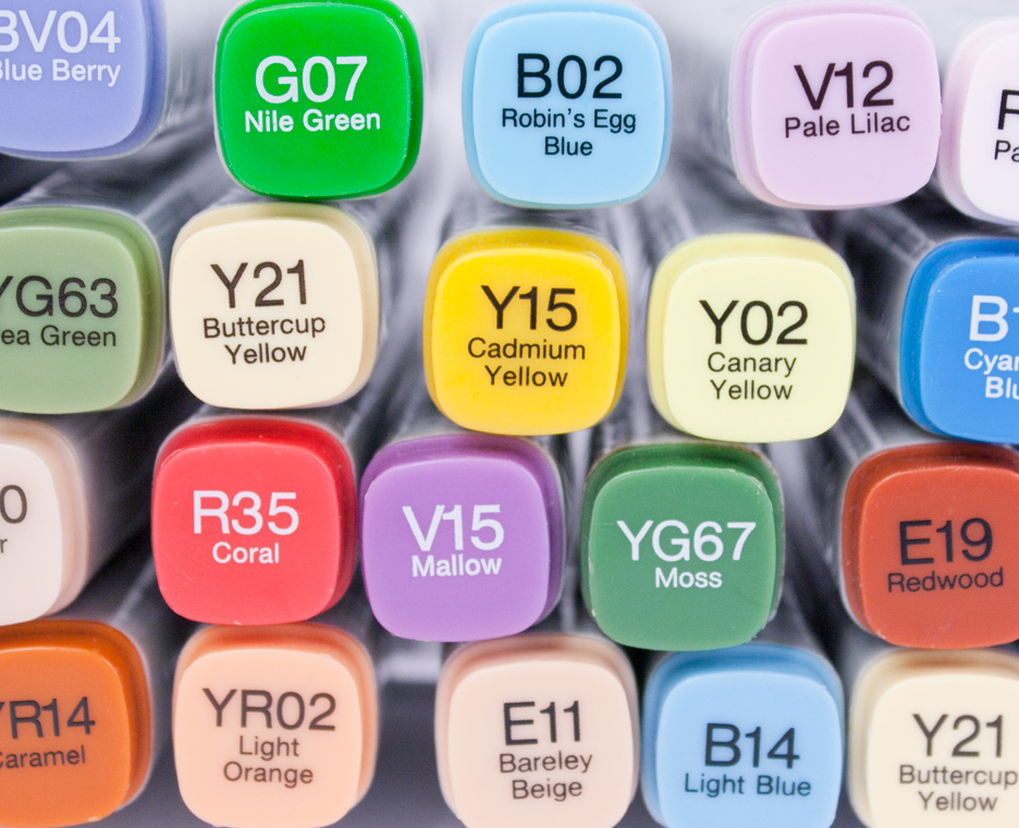 Copic_pile1_header.jpg