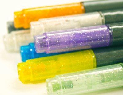 Glitter_header1.jpg