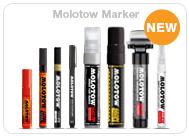 Molotow markers.jpg