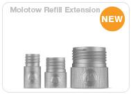 Molotow refill extensions.jpg
