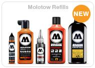 Molotow refills.jpg