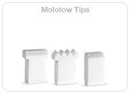 Molotow tips.jpg