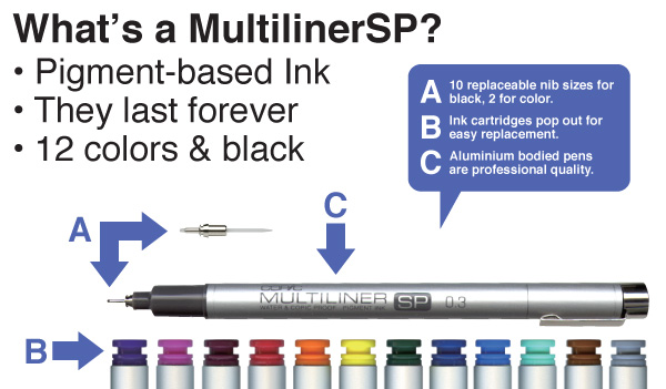 Pen-Feature-MLSP.jpg