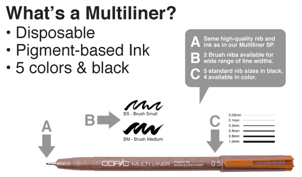 Pen-Feature-Multiliner.jpg