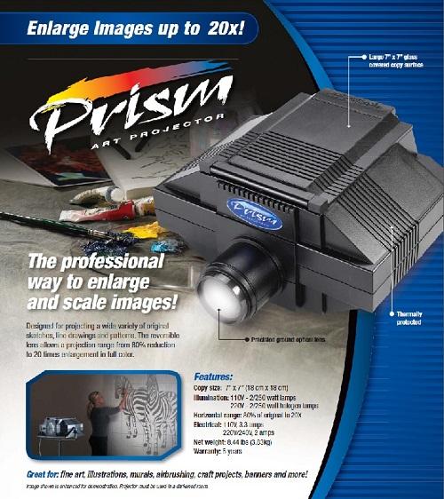 PrismSell.jpg