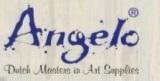 angelo-logo-small.jpg