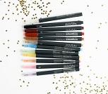 copic glitter pennen1.jpg