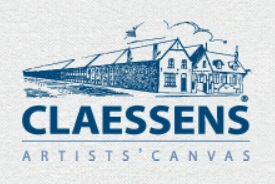 logo claessens.jpg