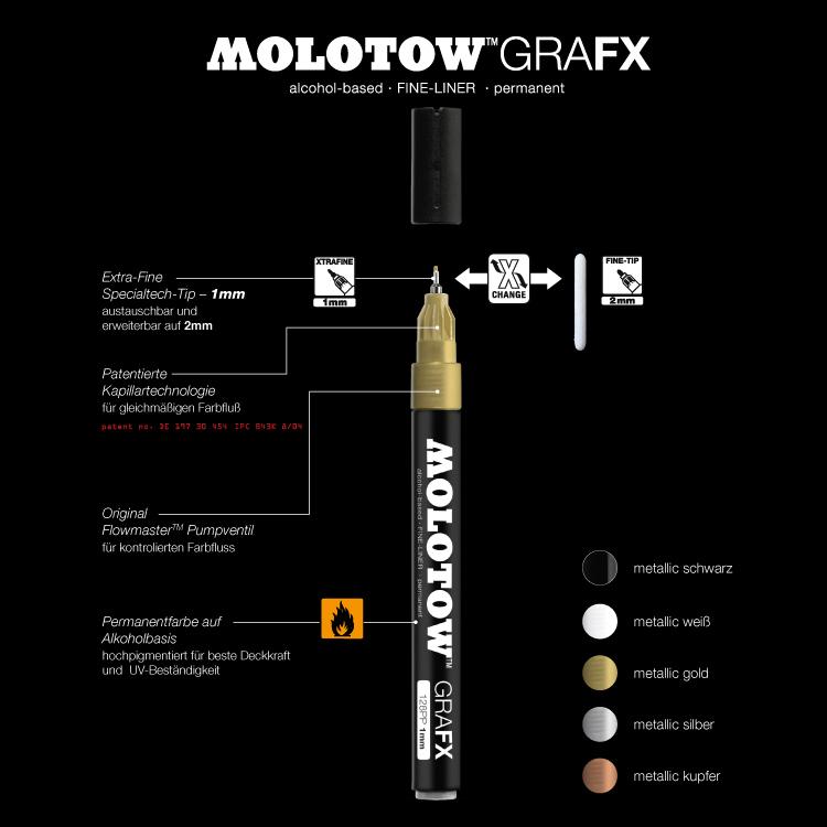 molotow GRAFX.jpg