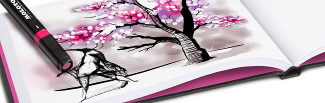 molotow_header_books.jpg